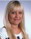 Kristina Huber