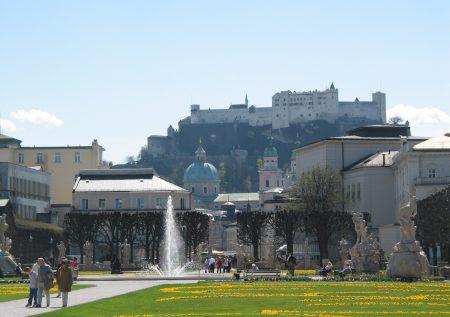 Salzburg_photo_Breuste _2004