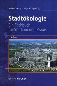 Stadtökologie_200