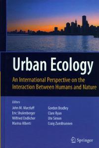 Urban-Ecology-3_200