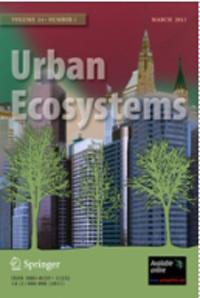 Urban-Ecosystems200x298