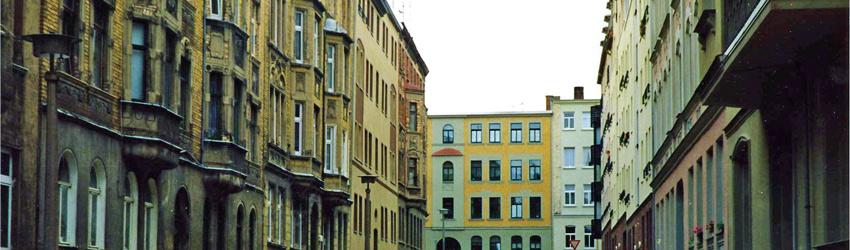 street-850x250