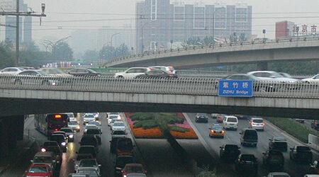 Chapter China