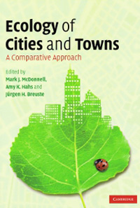 Ecology-of-Cities-an-Towns_200