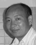 Junxiang-Li