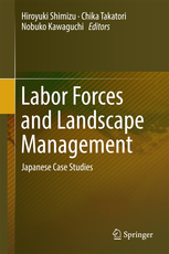 labor-forces-and-landscape-management