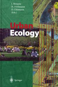 Urban-Ecology-2_200