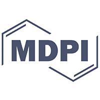 mdpi-logo-v3-quadrat_200