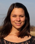 Simone Zippel